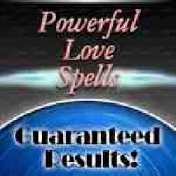 lost love spell (+27847672633) to bring back love spells